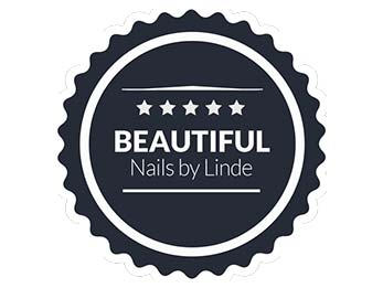 Beautiful Nails by Linde Leuven