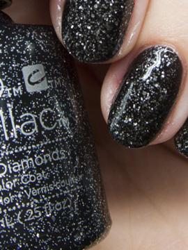 Le Vernis Semi Permanent Salon De Manucure Beautiful Nails By Linde Louvain