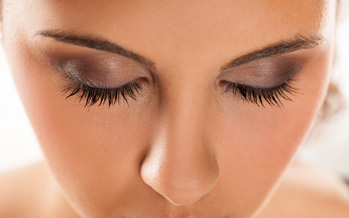 Everlash wimperextensions Leuven
